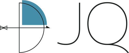 JQ inc. logo